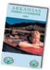 Click here for the 2006 Arkansas Fishing Guidebook